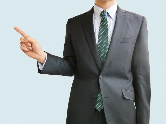 戸建て・マンション等の事故物件の売却をご希望なら事故物件・訳あり物件を専門に取り扱う【お困り不動産解決本舗】へ~