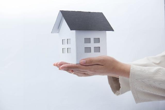 戸建て・アパート・マンションの事故物件の買取りを依頼するなら【お困り不動産解決本舗】へ