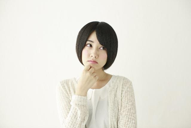 事故物件が外国人にも人気のワケとは?~日本と海外の家に対する考え方の違い~