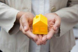 不動産を売却したときの税金にはどんなものがある?